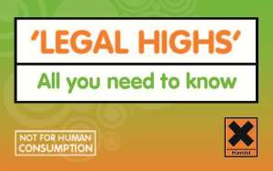 Legal highs z-card