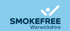 Smokefree Warwickshire