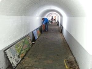 Tunnel02