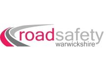 Road Safety Warwickshire