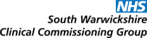 South Warwickshire Clinical Commissioning Group
