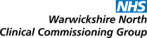 Warwickshire North Clinical Commissioning Group