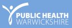 Public Health Warwickshire