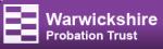 Warwickshire Probation Trust