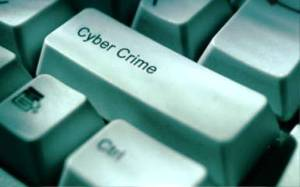 fighting-europes-capital-cyber-crime