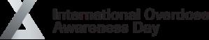 IOAD-logo-full