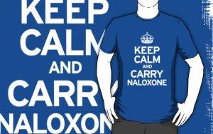 naloxone-large