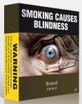 plain_packaging_eye