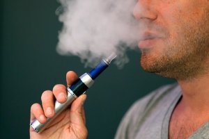What-Is-An-Electronic-Cigarette1