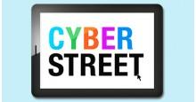 cyber-street-blog-image-retina