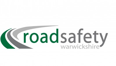 Road Safety Warwickshire