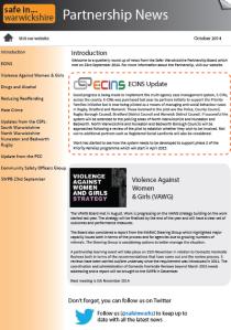SWPB News