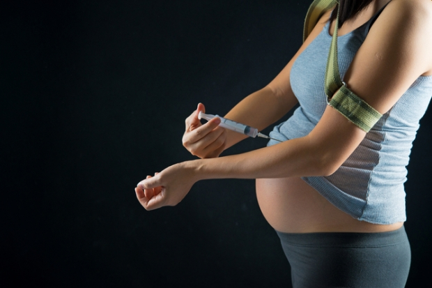 pregnancy drugs