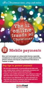 12. Mobile payments