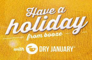 s300_Dry-January-Creative-1_960x640