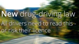 Drug Drive 2