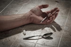 drug_addiction_05