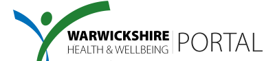 logo-cf60517e0c5f7aa8e409c2e0fddbdd38