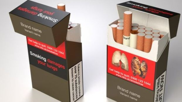 _80967533_packagingplan