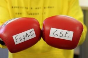 fight-cse-gloves-1024x682