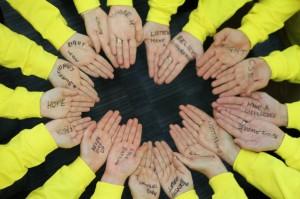 hands-together-1024x682