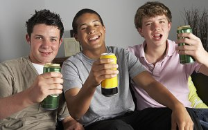 teens_drinking