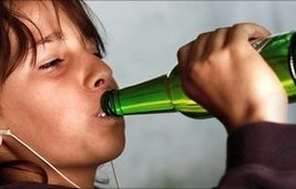 child_drinking-v2-credit-spl