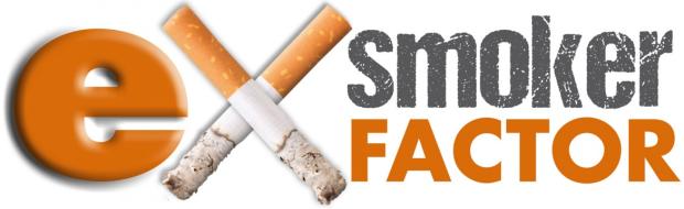 exsmokerfactor