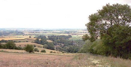 BIGIlmington and South Warwickshire