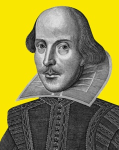 shakespeare_304x384a