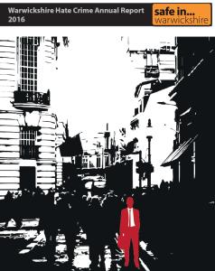 annual-report-cover-pic