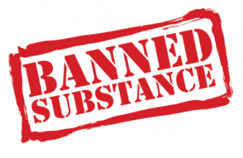 Image result for legal psychoactive substances