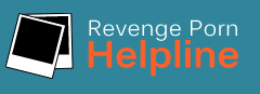 National Revenge Porn Helpline
