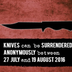 Website_Homepage_Image_-_Knife_Crime