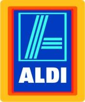 aldi2