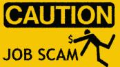 job-scam-2