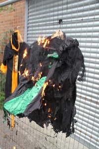 warwickshire-fire-and-rescue-service-halloween-costume-safety
