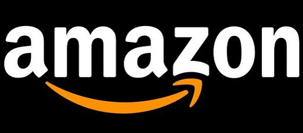 The #Scam #Amazon #Email Claiming You Have Placed An Order – Safe ...