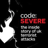 code-severe