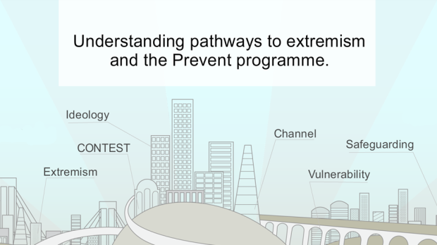 Understanding Pathways to Extremism and the Prevent Programme_1
